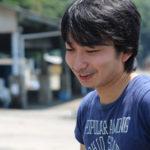 石田元気氏