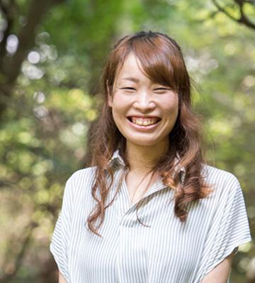 伊藤理恵さん
